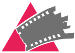 logo_small_53m259k2