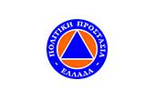 Δράμα banner 8