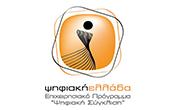 Δράμα banner 5