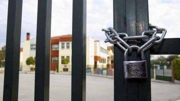 Κλειστά τα σχολεία του Δήμου Δράμας την Τρίτη 10/1/2017
