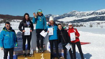 Συγχαρητήρια Δημάρχου Δράμας προς τους αθλητές του ΕΟΣ Δράμας