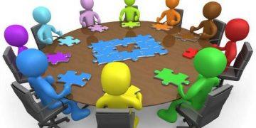 Πρόσκληση για Συμμετοχή στην Επιτροπή Διαβούλευσης