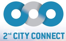 2nd CITY CONNECT: FORUM & EXHIBITION