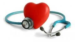 Πρόγραμμα Ενημέρωσης - Πρόληψης Καρδιαγγειακού Κινδύνου