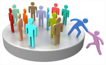 Έναρξη διαδικασιών Επιχορήγησης Συλλόγων - Σωματείων