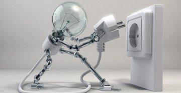 Εφάπαξ Ειδικό Βοήθημα για την επανασύνδεση  στο δίκτυο  παροχής ηλεκτρικής ενέργειας σε ευπαθείς ομάδες καταναλωτών.