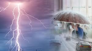 Καταγραφή Καταστροφών από τα έντονα καιρικά φαινόμενα