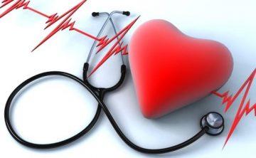 Ενημέρωση και Πρόληψη του Καρδιαγγειακού Κινδύνου
