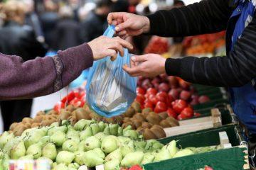 Αλλαγή ημέρας Λαϊκής Αγοράς