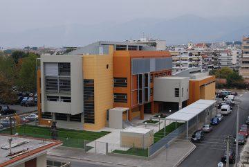 Καθορισμός ωραρίου εξυπηρέτησης κοινού των δημοτικών υπηρεσιών του Δήμου Δράμας