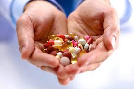 Παράταση ισχύος αποφάσεων δωρεάν φαρμακευτικής περίθαλψης