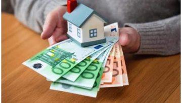 Νέα  Παράταση ισχύος των εγκριτικών αποφάσεων των επιδομάτων Ελαχίστου Εγγυημένου Εισοδήματος (ΚΕΑ) και Στέγασης