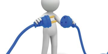 Επέκταση της χορήγησης του εφάπαξ Ειδικού Βοηθήματος για την επανασύνδεση  ηλεκτρικού ρεύματος σε ευάλωτα νοικοκυριά του Δήμου Δράμας