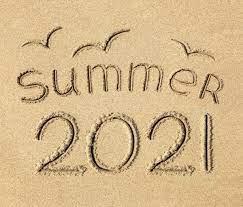 Εκδηλώσεις Καλοκαίρι 2021
